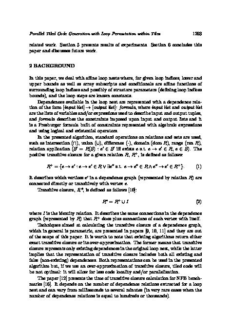 52bxx